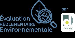 Évaluation Réglementaire Environnementale